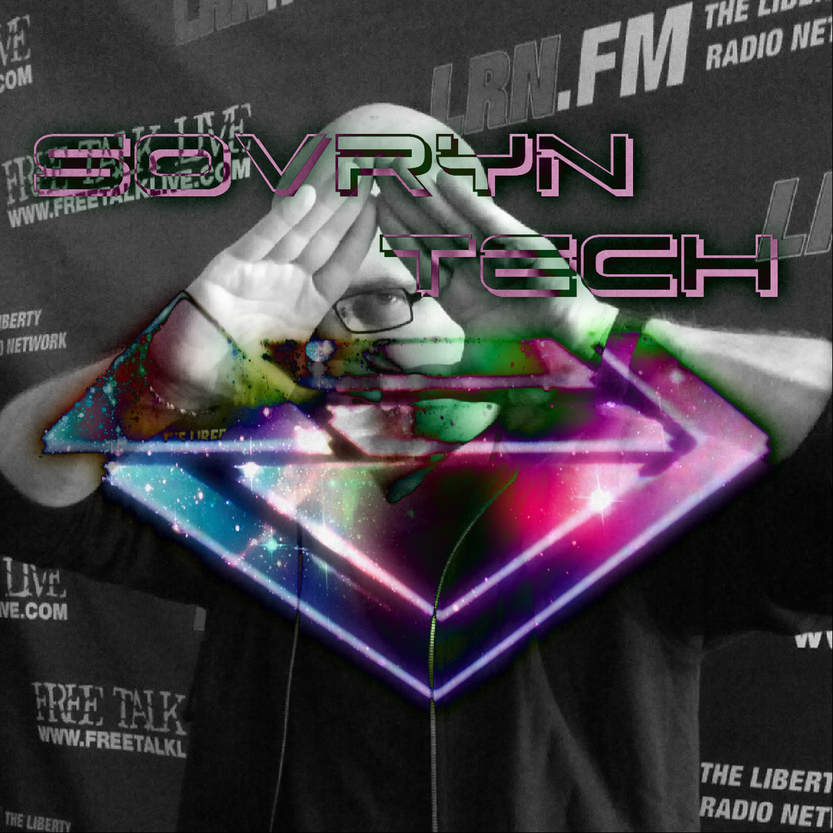 Best episodes of Sovryn Tech   Podyssey Podcasts