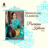 Hindustani Classical: Poornima Kulkarni