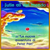 Sulle ali del mondo (Theme from