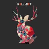 Miike Snow - Back of the Car