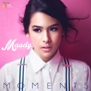 Moments - Maudy Ayunda - Maudy Ayunda