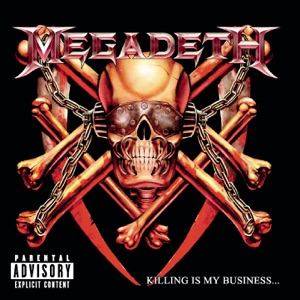 Killing Is My Business... And Business Is Good! Mp3 Download
