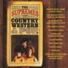The Supremes Sing Country Western Pop