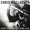 God of Miracles (Live) - Chris McClarney