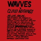 Wavves - Nothing Hurts