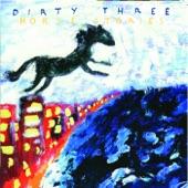 Dirty Three - 1000 Miles