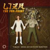 Liza the Fox-Fairy (Original Motion Picture Soundtrack)