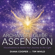 Diana Cooper & Tim Whild - The Archangel Guide to Ascension: Visualizations to Assist Your Journey to the Light (Unabridged)