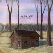 Lac La Belle - Lions of the West