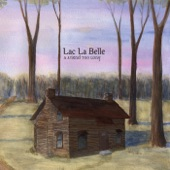 Lac La Belle - Passing Arizona