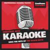 Greatest Hits Karaoke: The Beach Boys - Cooltone Karaoke