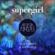 Supergirl (feat. Alle Farben & Younotus) [Radio Edit] - Anna Naklab