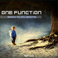 Back to My Roots (Hinap rmx) - ONE FUNCTION