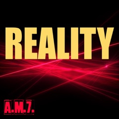 Reality (Instrumental Version)