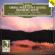 Peer Gynt Suite No.1, Op.46: 4. In the Hall of the Mountain King - Berlin Philharmonic & Herbert von Karajan