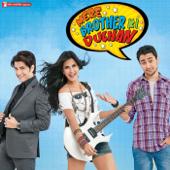 [Download] Do Dhaari Talwaar MP3