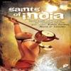 Saints Of India
