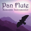 Romantic Instrumental Hits - Pan Flute