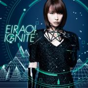 Ignite - EP - Eir Aoi - Eir Aoi