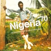 Various Artists - Akuyan Ekassa