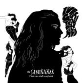 The Limiñanas - A Dead Swan
