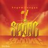 Kegemilangan No. 1 Spring - Spring