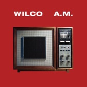 Wilco - It's Just That Simple