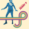 Right to You - EP - Jonny P