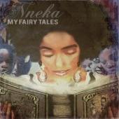 Nneka - Believe System
