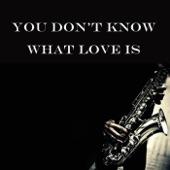 Louis Armstrong & Duke Ellington - Mood Indigo