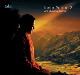 Inner Peace 2 – Ani Choying Drolma