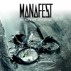 Overcoming Rejection, Manafest