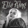 Elle King - Love Stuff Album