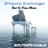 Download lagu Wolfgang Vivaldi - Moonlight Sonata.mp3