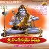 Sri Linga Swamy Sannidhi