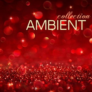Ambient - Destined to Eternity