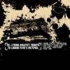 The String Quartet Tribute to Linkin Park s Meteora
