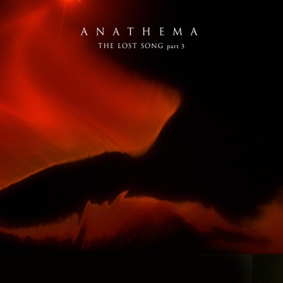 The Lost Song, Pt. 3 - Single - Anathema