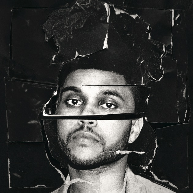 Beauty Behind The Madness By The Weeknd On Apple Music