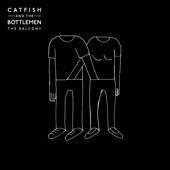 Catfish and the Bottlemen - Kathleen