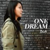 One Dream feat Henry Key Single