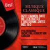 Bizet: Carmen, suite No. 1, Extraits & L'Arlésienne, suites Nos. 1 & 2 (Mono Version) - Philharmonia Orchestra & Herbert von Karajan
