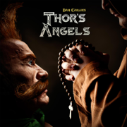 Episode 41 - Thor's Angels - Dan Carlin - Dan Carlin