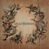 Dead Horses - Masquerade