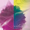 Dreamer - Abakus