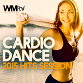 Cardio Dance 2015 Hits Session (60 Minutes Non-Stop Mixed Compilation for Fitness and Workout 135 - 150 Bpm)