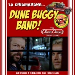 Dune Buggy Band - Brotherly Love