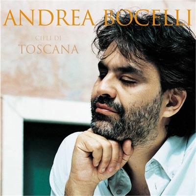 Cieli di Toscana (Remastered) - Andrea Bocelli