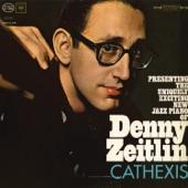 Denny Zeitlin - Soon