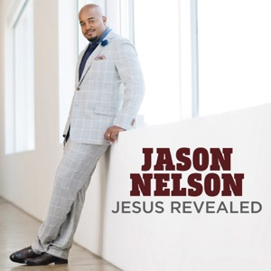 Jesus Revealed (With Booklet) Mp3 Download